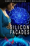 Silicon Facades Cover