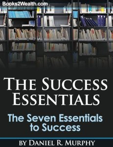 THE SUCCESS ESSENTIALS