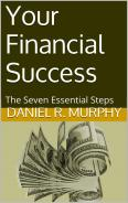 Your Financial Success